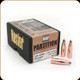 Nosler - 338 Cal - 225 Gr - Partition - Spitzer - 50ct - 16336
