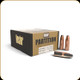 Nosler - 416 Cal - 400 Gr - Partition - Spitzer - 50ct - 45200
