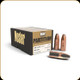 Nosler - 458 Cal - 500 Gr - Partition - Protected Point - 25ct - 44745