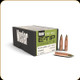 Nosler - 6.5mm - 120 Gr - Expansion Tip - Lead Free Spitzer - 50ct - 59765