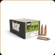 Nosler - 7mm - 140 Gr - Expanding Tip - Lead-Free Spitzer Boat Tail - 50ct - 59955