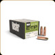 Nosler - 30-30 Win - 150 Gr - Expanding Tip - Lead Free Round Nose - 50ct - 59451
