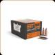 Nosler - 6mm - 70 Gr - Ballistic Tip Varmint - Spitzer - 100ct - 39532