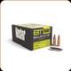 Nosler - 6mm - 90 Gr - Ballistic Tip Hunting - Spitzer - 50ct - 24090
