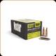 Nosler - 6mm - 95 Gr - Ballistic Tip Hunting - Spitzer - 50ct - 24095