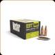 Nosler - 8mm - 180 Gr - Ballistic Tip Hunting - Spitzer - 50ct - 32180