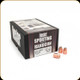 Nosler - 10mm - 180 Gr - Sporting Handgun - Jacketed Hollow Point - 250ct - 44885
