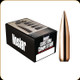 Nosler - 8mm - 200 Gr - Custom Competition - Hollow Point Boat Tail - 250ct - 56543