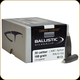 Nosler - 30 Cal - 168 Gr - Ballistic Silvertip - Spitzer - 50ct - 51160