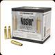 Nosler - 223 Rem - 100ct