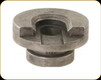 Hornady - #44 Shellholder - 390584
