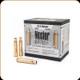 Nosler - 7x57 Mauser - 50ct