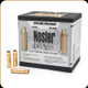 Nosler - 300 ACC Blackout - 50ct