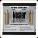 Nosler - 300 Rem SA Ultra Mag - 25ct