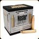 Nosler - 300 Rem Ultra Mag - 25ct
