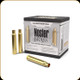 Nosler - 340 Wby Mag - 25ct - 11924