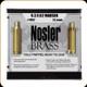 Nosler - 9.3x62 Mauser - 25ct
