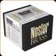 Nosler - 9.3x74 Rimmed - 25ct