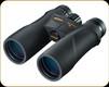 Nikon - Prostaff 5 - 10x42 - 7571