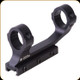 "Nikon - M-223 Mount - 1-Piece Scope Mount - Picattiny Style - Integral 1"" Rings - Matte - 834"