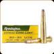 Remington - 30-30 Win - 150 Gr - Express Core-Lokt - Soft Point - 20ct - 27818