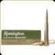Remington - 270 Win - 130 Gr - Premier AccuTip - Boat Tail - 20ct - 29200