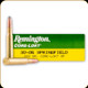 Remington - 30-06 Sprg - 220 Gr - Core-Lokt Soft Point - 20ct - 27830