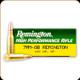 Remington - 7mm-08 Rem - 120 Gr - Express Rifle - Hollow Point - 20ct - 28827