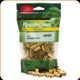 Remington - 45 ACP - 100ct