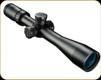 NIKON - Prostaff 5 - 3.5-14X50 - SF FFP - MATTE - BDC Distance Lock