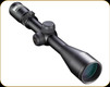 Nikon - Buckmasters II - 3-9x40mm - BDC Ret - Matte - 16338