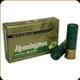 "Remington - 12 Ga 2.75"" - 385 Gr - Premier AccuTip Bonded Sabot Slug - 5ct"