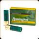 "Remington - 12 Ga 3"" -10 Pellets - 000 Buckshot - Express Magnum Buckshot - 5ct - 20408"