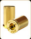 Starline - 32 S&W Short - 100ct - 2560