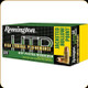 Remington - 45 Auto - 230 Gr - High Terminal Performance - Jacketed Hollow Point - 50ct - 21468