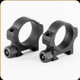 "Nightforce - Ring Set - Standard Duty - 30mm - 1"" Med - A417"
