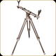 Caldwell - Magnum Deadshot Fieldpod - 488111