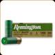 "Remington - 12 Ga 3"" - 385 Gr - AccuTip Bonded Sabot Slug - 5ct - 20731"