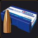 Lapua - 22 Cal - 55 Gr - Soft Point - E539 - 100ct - 4PL5006