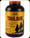 Hodgdon - Trail Boss Smokeless Powder - 9oz