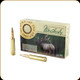 Weatherby - 7mm Wby Mag - 154 Gr -  Hornady Spire Point - 20ct - H7MM154SP