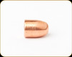 CamPro - 45 - 230 Gr - Fully Copper Plated Round Nose - 500ct
