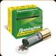 "Remington - 12 Ga 3"" - 1 7/8oz - Shot 2 - Nitro Magnum - 25ct - 26682"