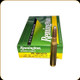 Remington - 280 Rem - 165 Gr - Core-Lokt - Soft Point - 20ct - 28417