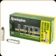 Remington - 38 Spl - 110 GR - High Terminal Performance - Semi-Jacketed Hollow Point - 50ct - 22311