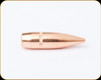 CamPro - 308 - 147 Gr - Full Metal Jacket Boat Tail - 500ct