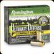 Remington - 45 Auto - 230 Gr - Ulitimate Defense Compact Handgun - Brass Jacketed Hollow Point - 20ct - 28967