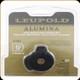 Leupold - Ocluar Lens Cover Only - Open Box