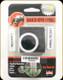Bulz Eye Pro - Weaver-T - 3XMulitcoat - Silver