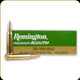 Remington - 300 Win Mag - 180 Gr - Premier AccuTip - Boat Tail - 20ct - 29212